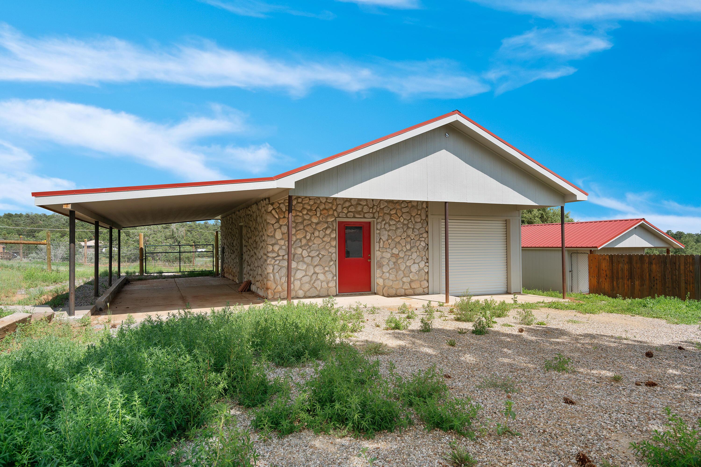 17 Raven Road Property Photo 36