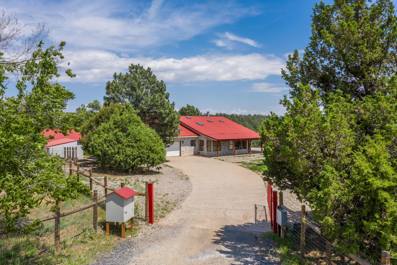 17 Raven Road Property Photo 43