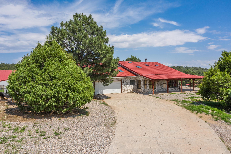 17 Raven Road Property Photo 44