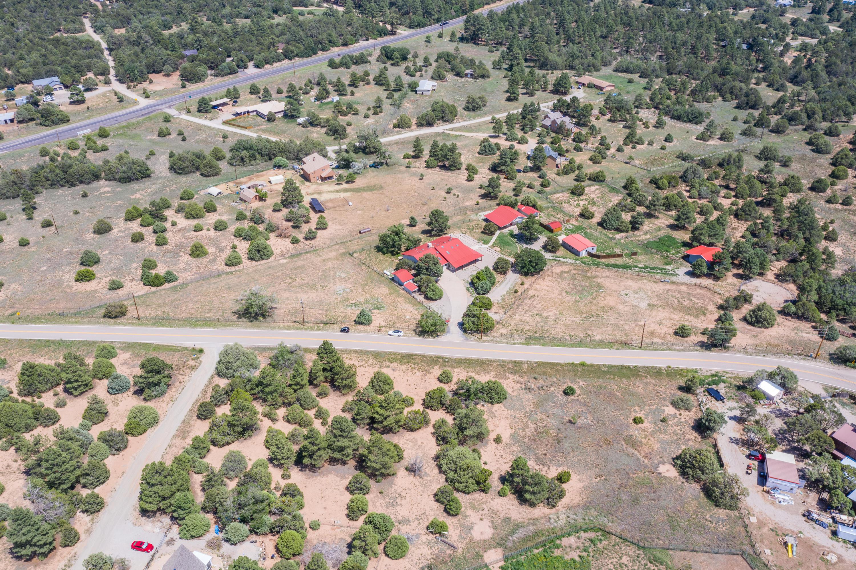 17 Raven Road Property Photo 45