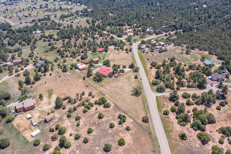 17 Raven Road Property Photo 46
