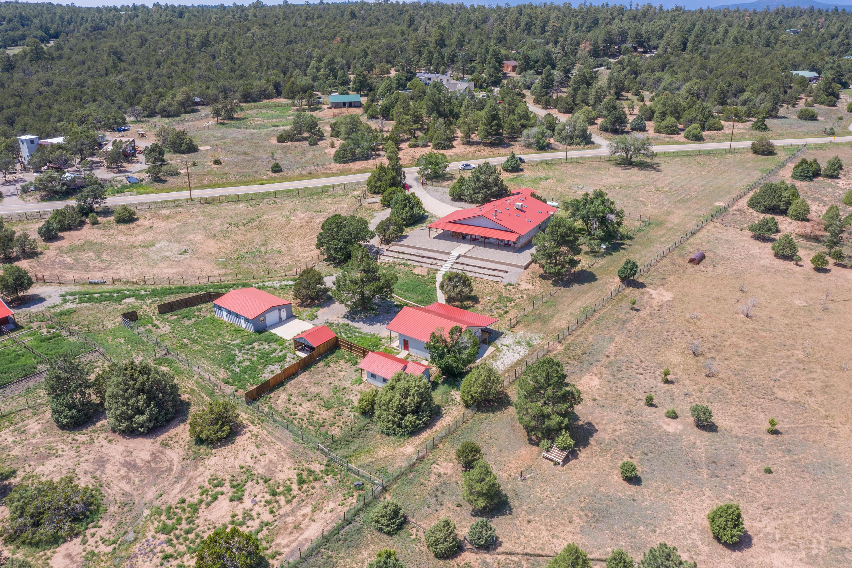 17 Raven Road Property Photo 47