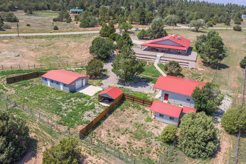 17 Raven Road Property Photo 48