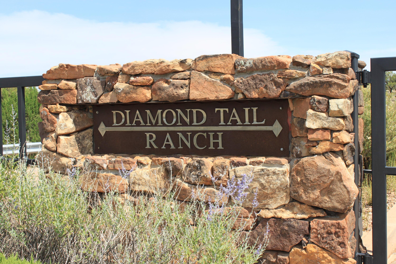 Diamond Tail Subdivision Real Estate Listings Main Image