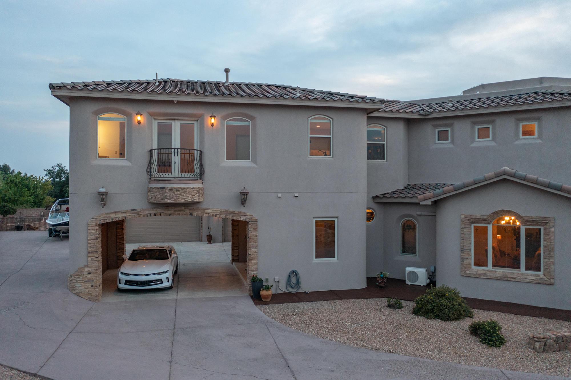 10000 Signal Avenue Ne Property Photo 24