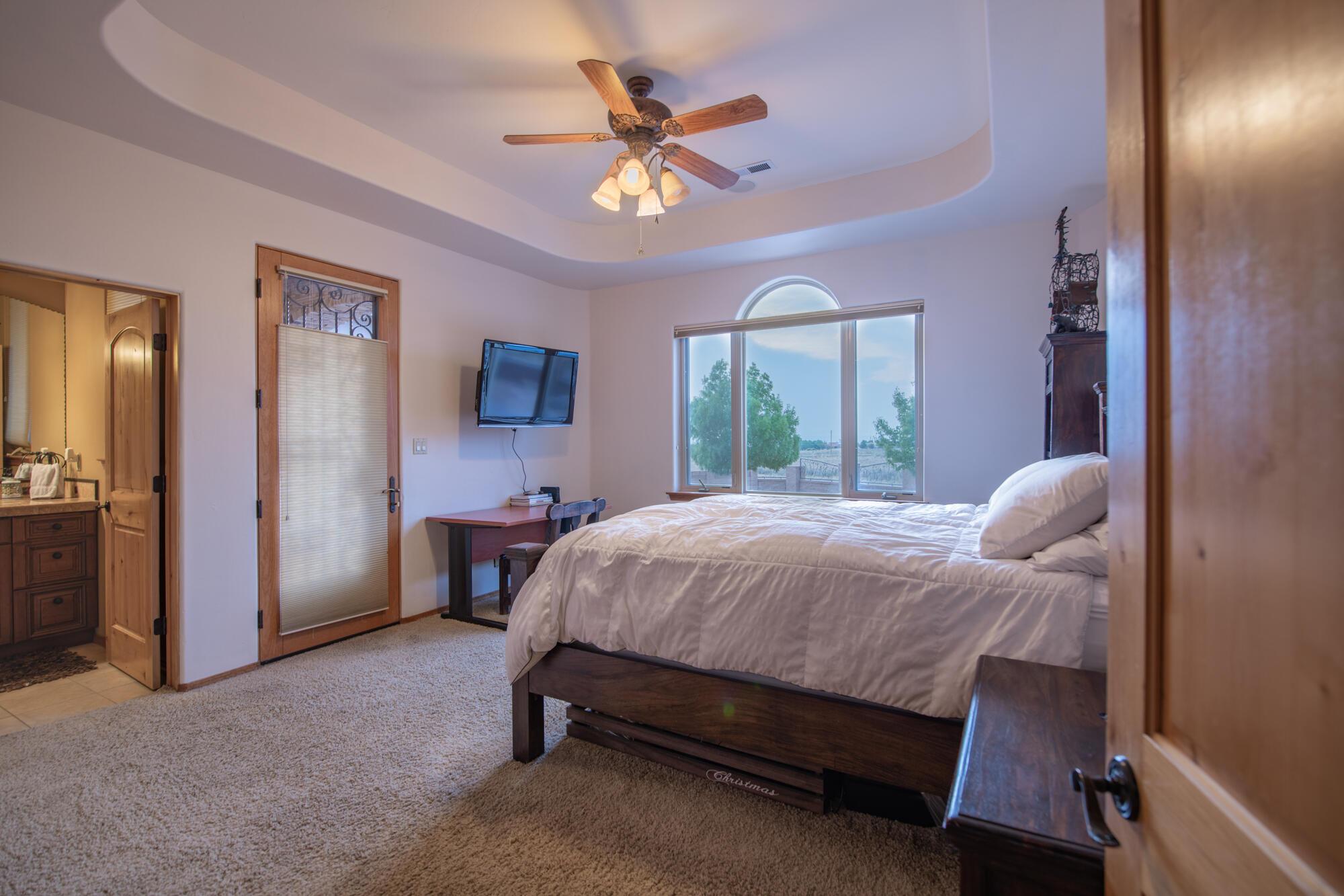 10000 Signal Avenue Ne Property Photo 58