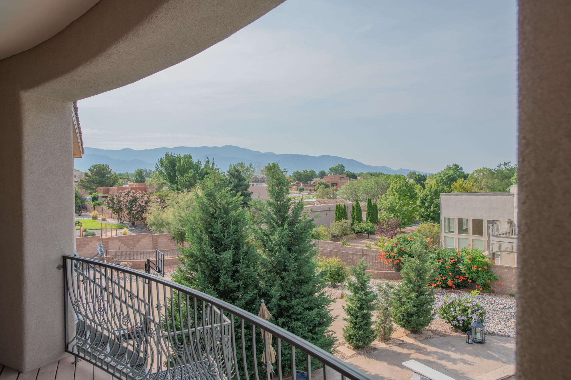 10000 Signal Avenue Ne Property Photo 104