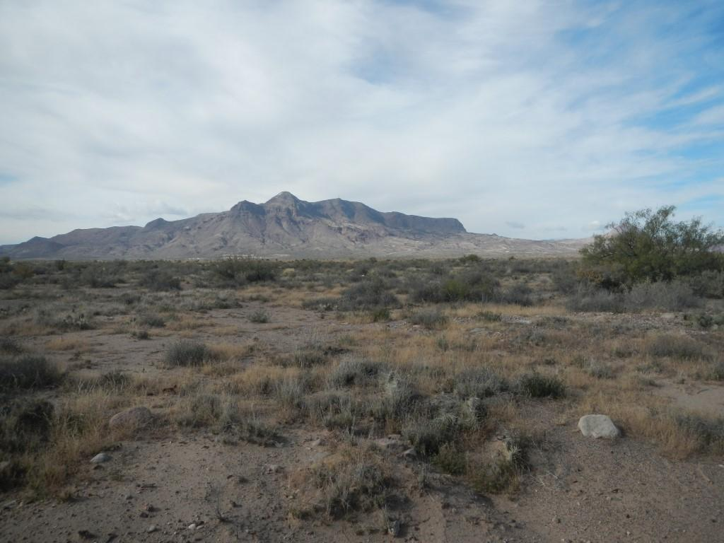 El Camino Real 10 Acres Property Photo