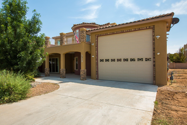 6304 Blueberry Lane Nw Property Photo 4