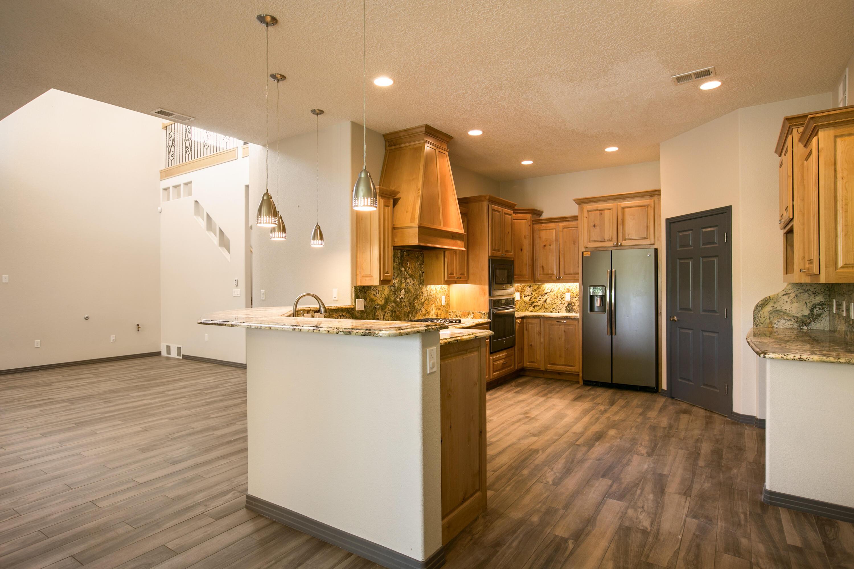 6304 Blueberry Lane Nw Property Photo 12