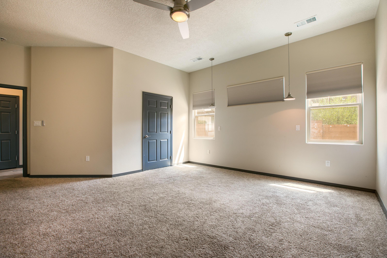 6304 Blueberry Lane Nw Property Photo 19