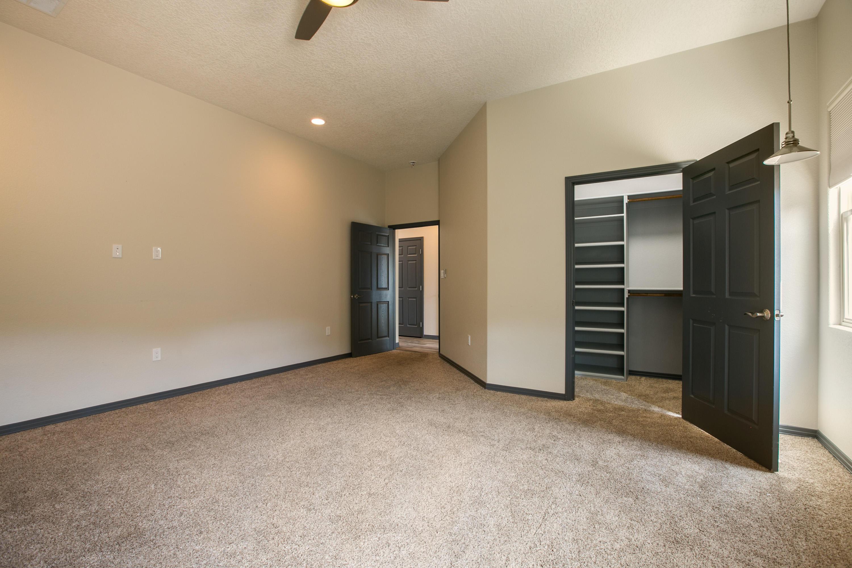 6304 Blueberry Lane Nw Property Photo 20