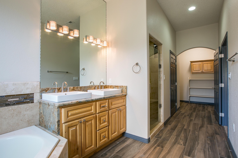 6304 Blueberry Lane Nw Property Photo 22