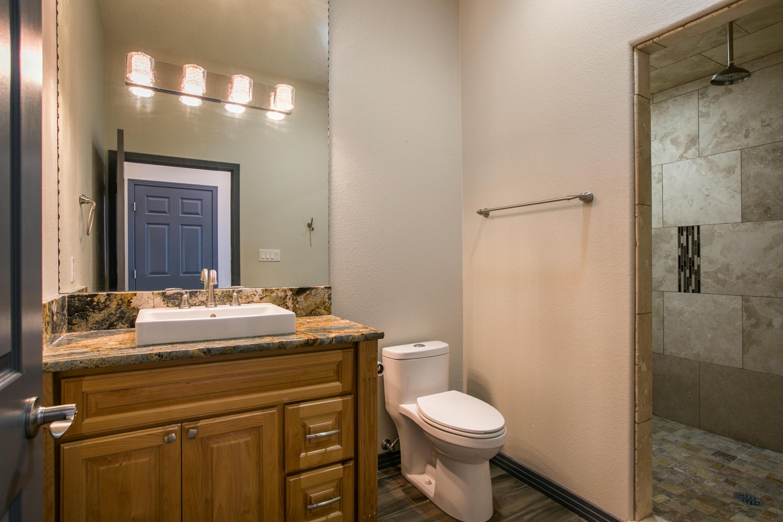 6304 Blueberry Lane Nw Property Photo 26
