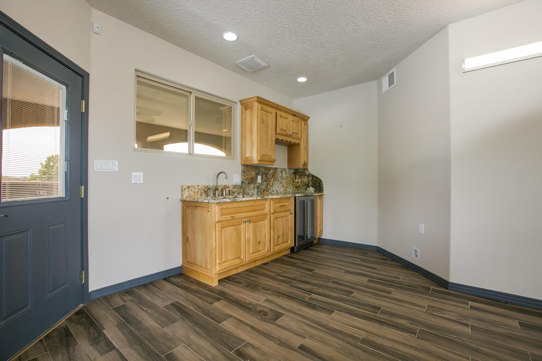 6304 Blueberry Lane Nw Property Photo 29