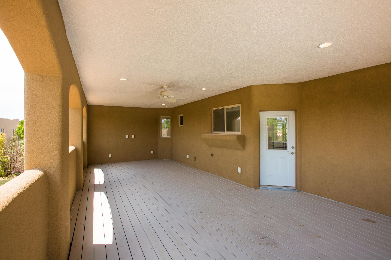 6304 Blueberry Lane Nw Property Photo 30