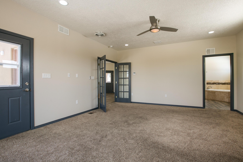 6304 Blueberry Lane Nw Property Photo 33
