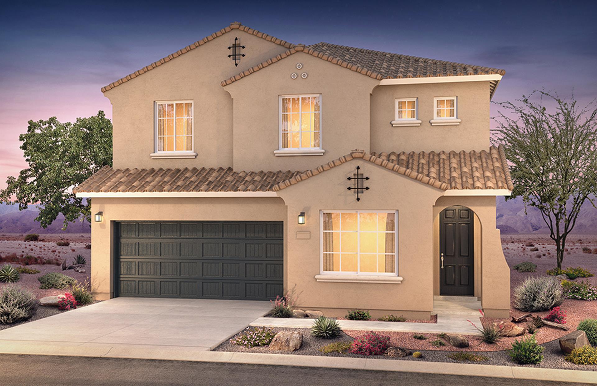 Broadmoor Heights Apex Real Estate Listings Main Image