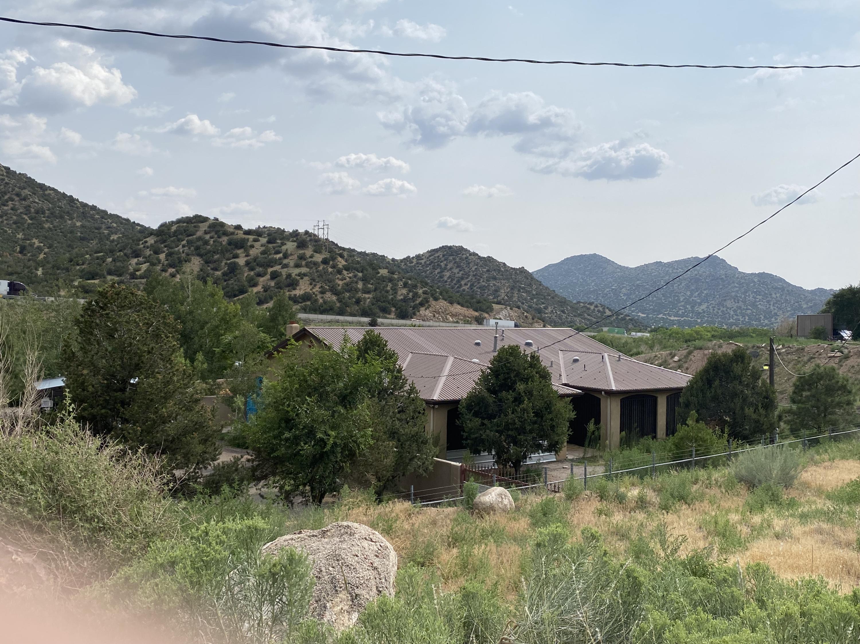 206 E Highway 66 Se Property Photo 1