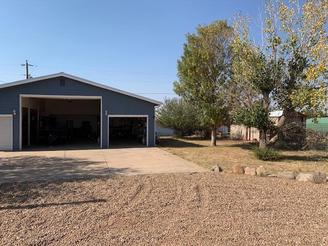 204 Conchas Drive Drive Property Photo 1