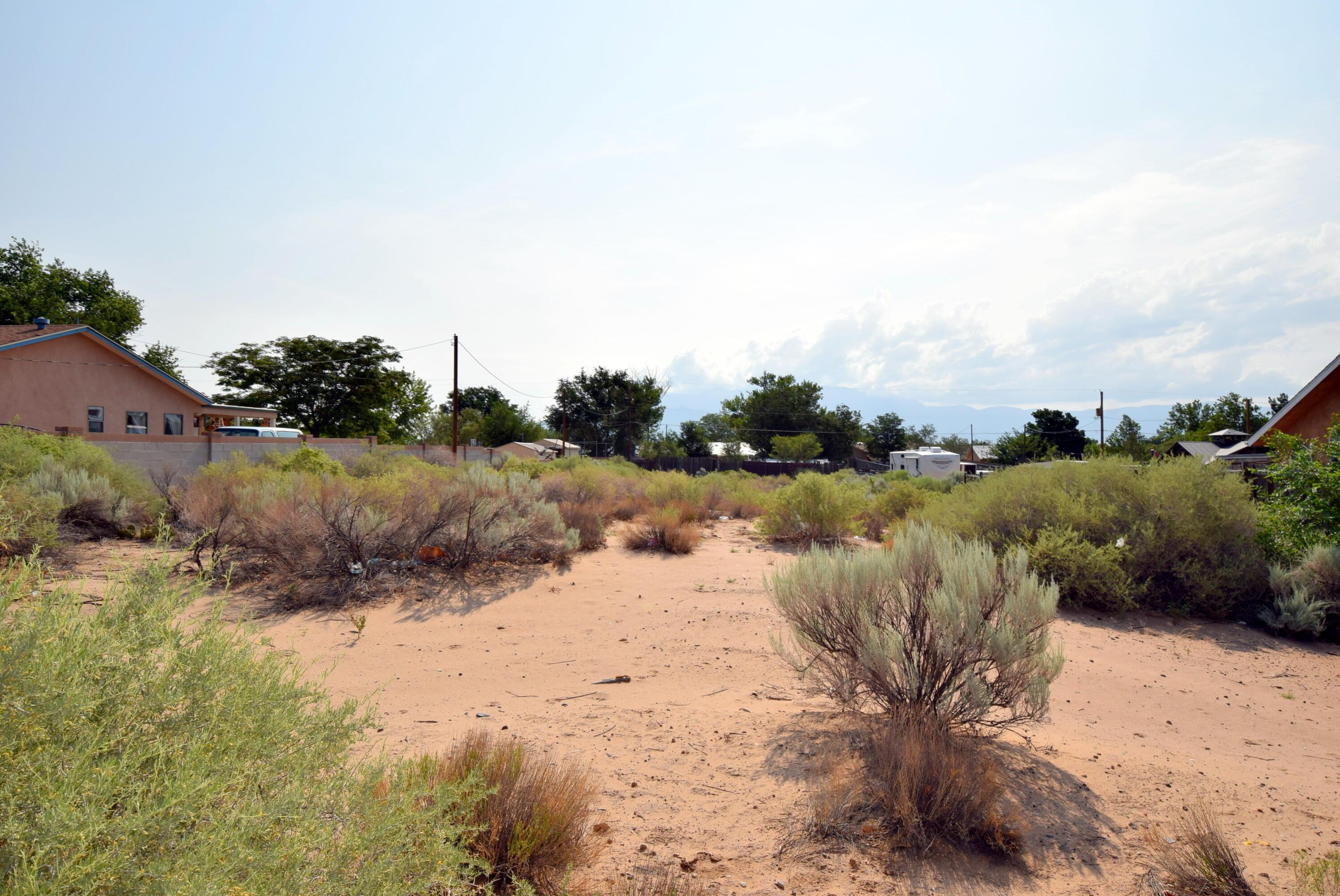 1700 31st Se Street Property Photo