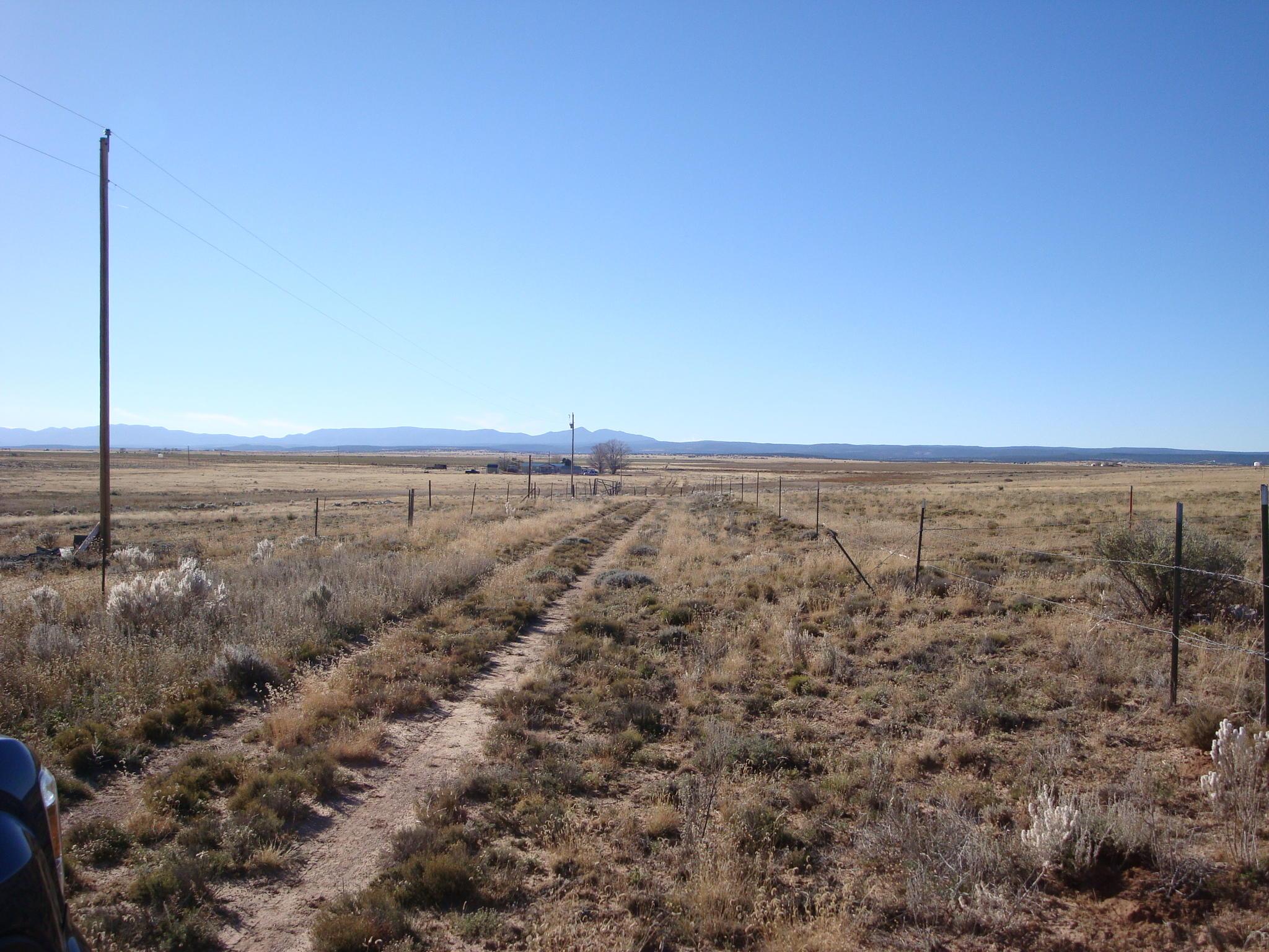 Antelope Springs Lake Real Estate Listings Main Image