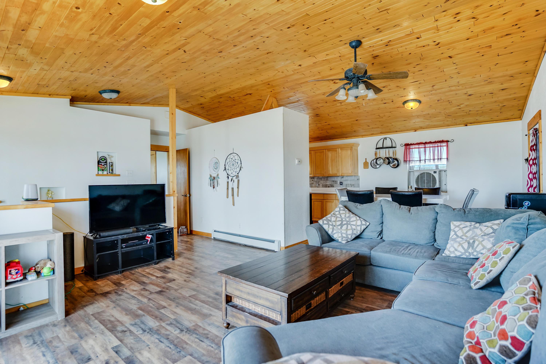61 Sunny Dale Road Property Photo 1