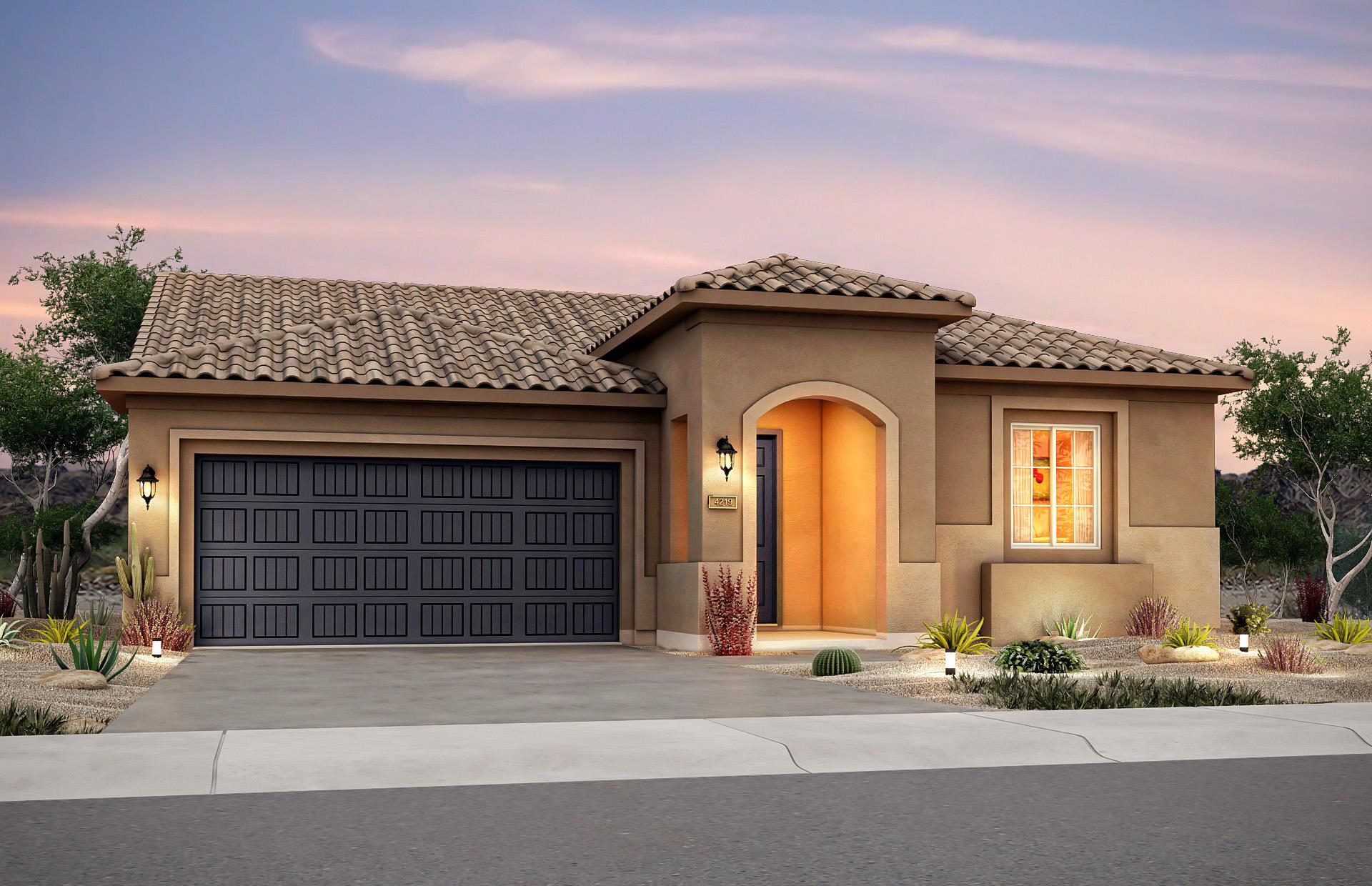 Del Webb Mirehaven Real Estate Listings Main Image