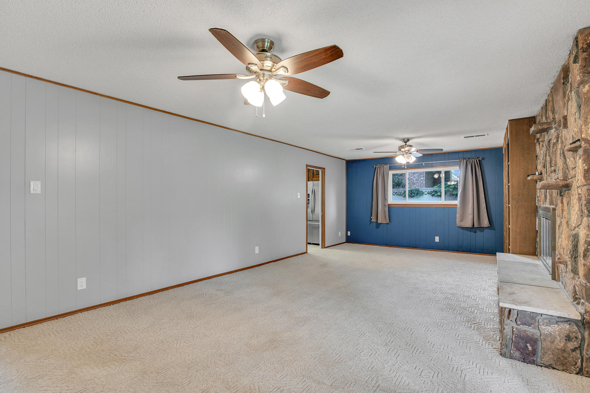 6504 Baker Ne Avenue Property Photo 3