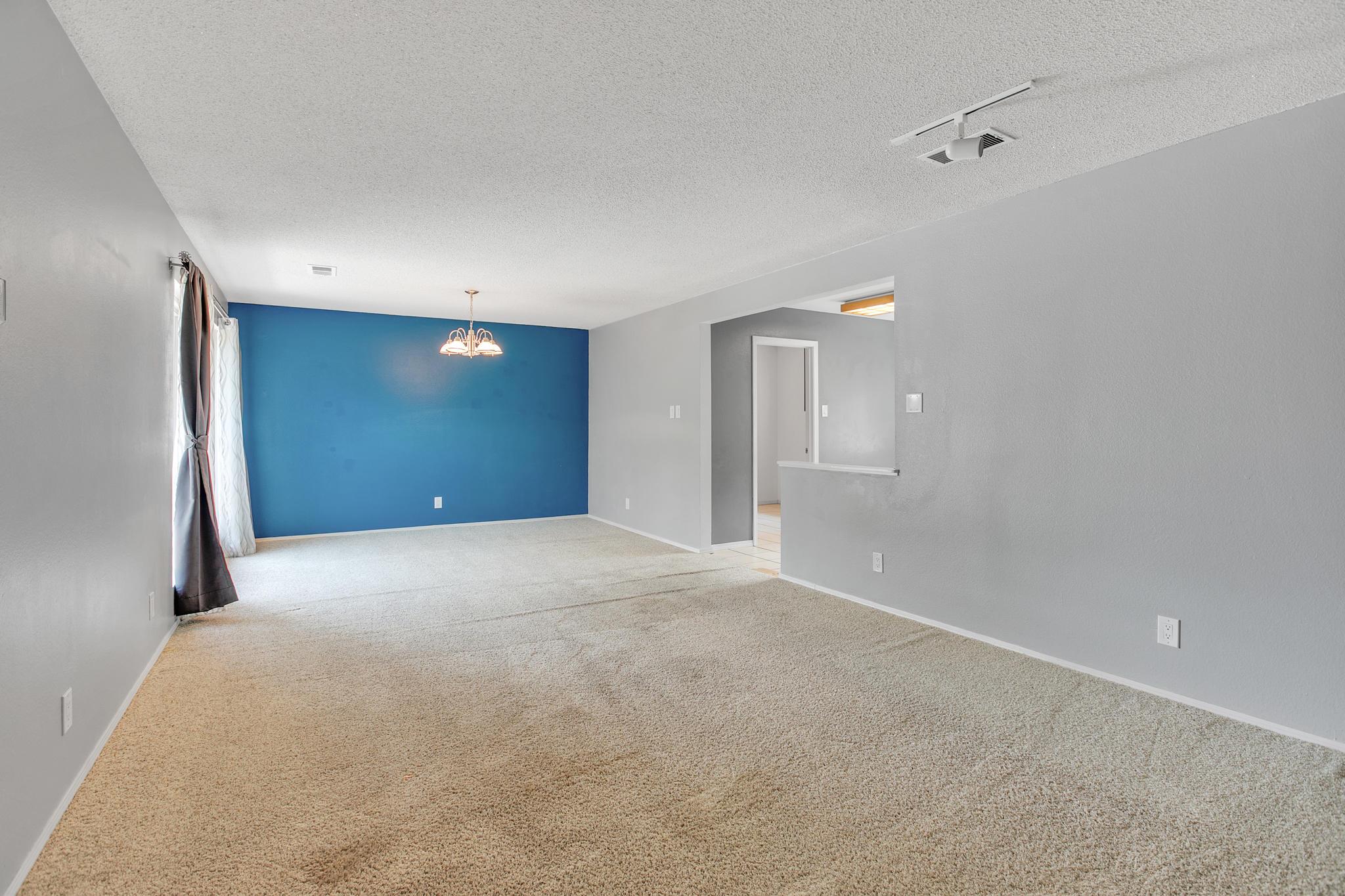 6504 Baker Ne Avenue Property Photo 6
