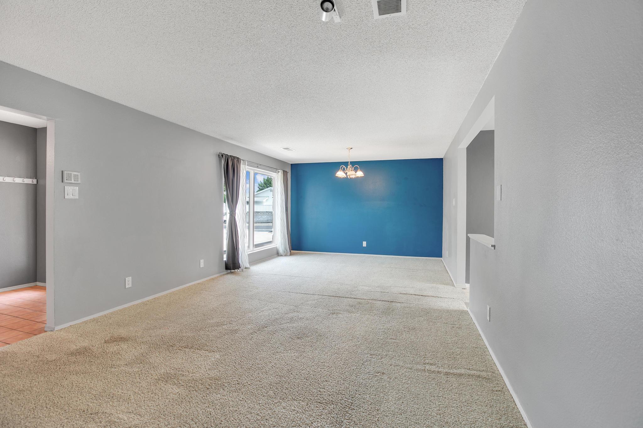 6504 Baker Ne Avenue Property Photo 7