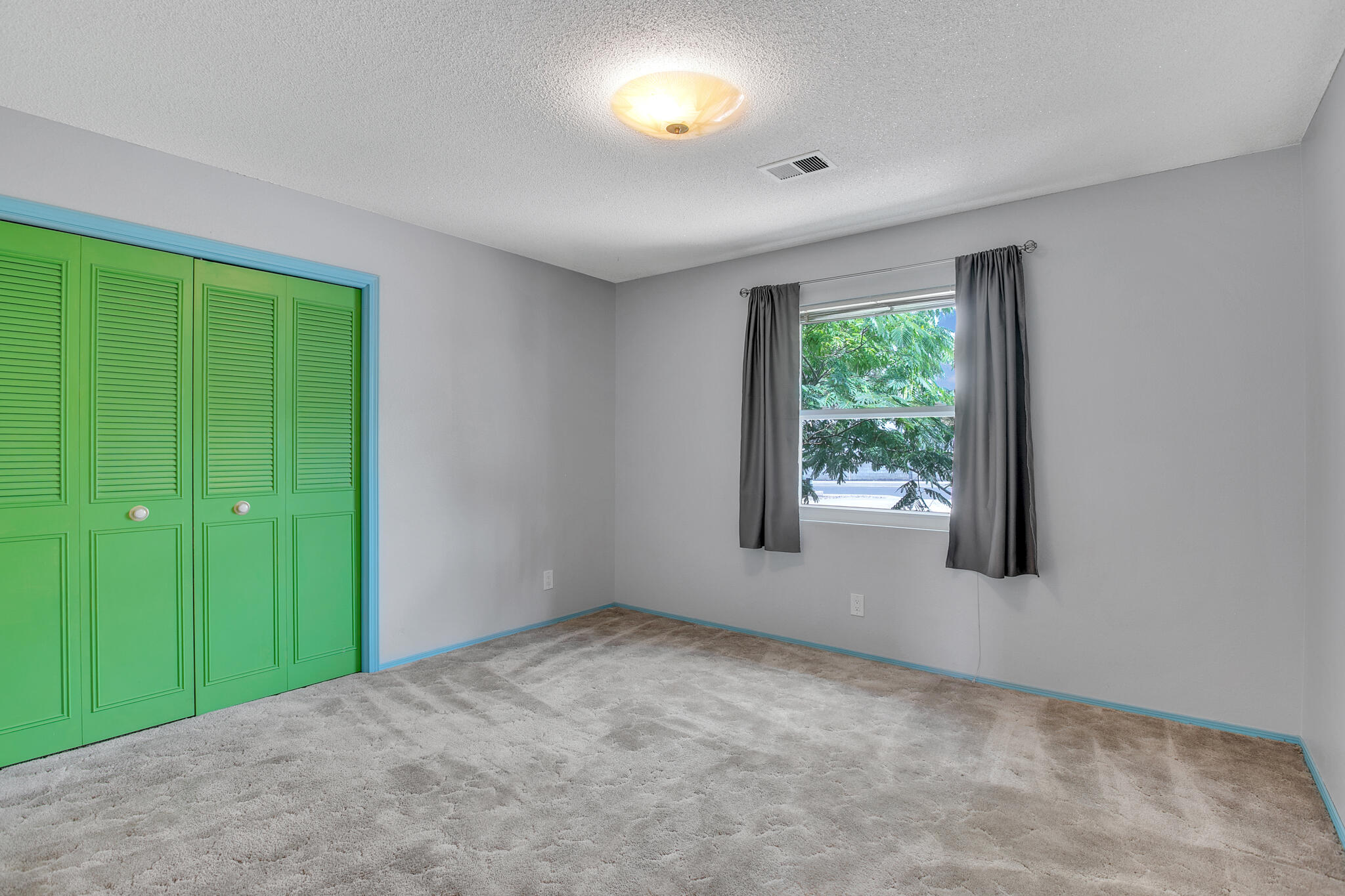 6504 Baker Ne Avenue Property Photo 16