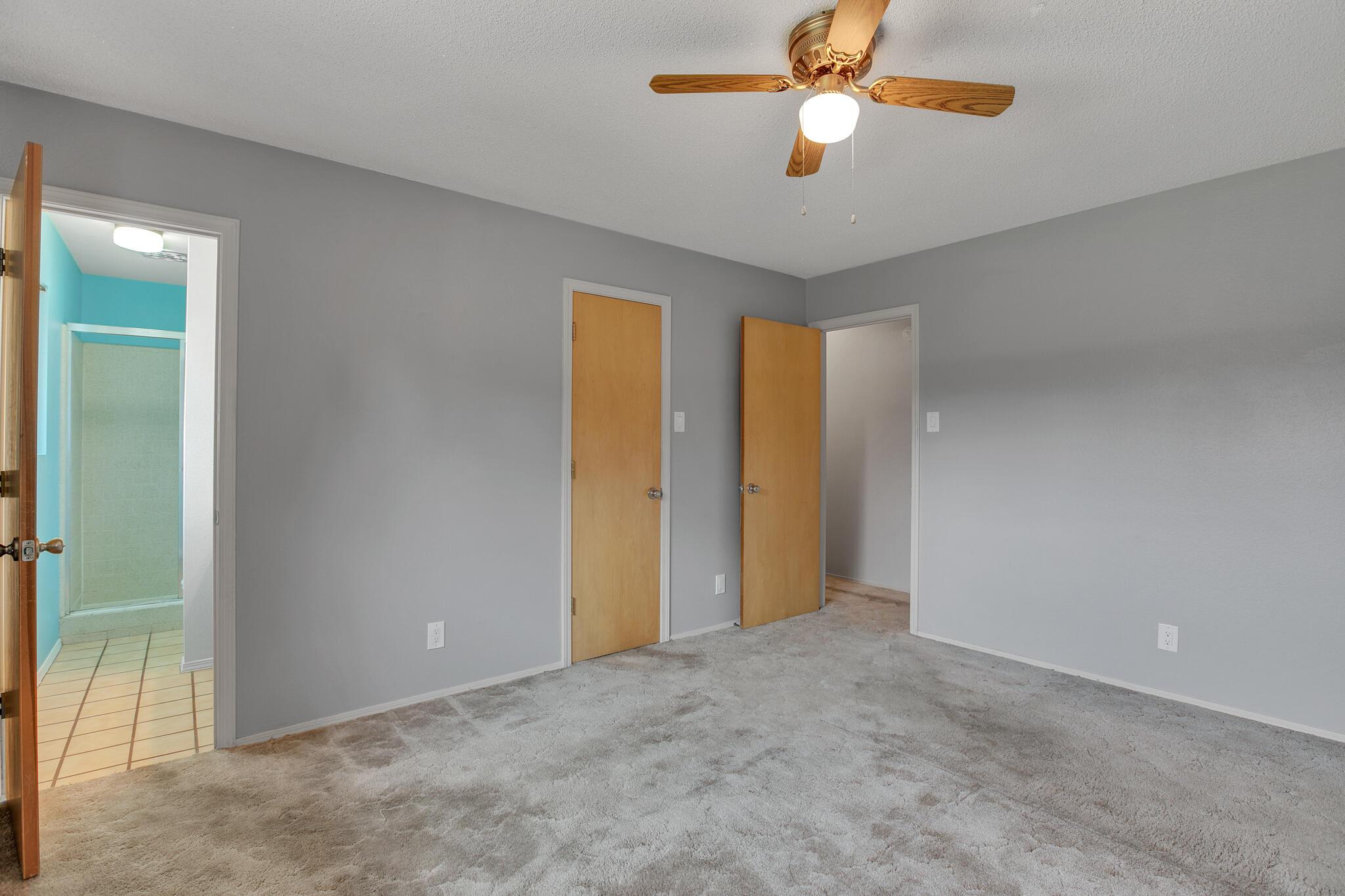 6504 Baker Ne Avenue Property Photo 19