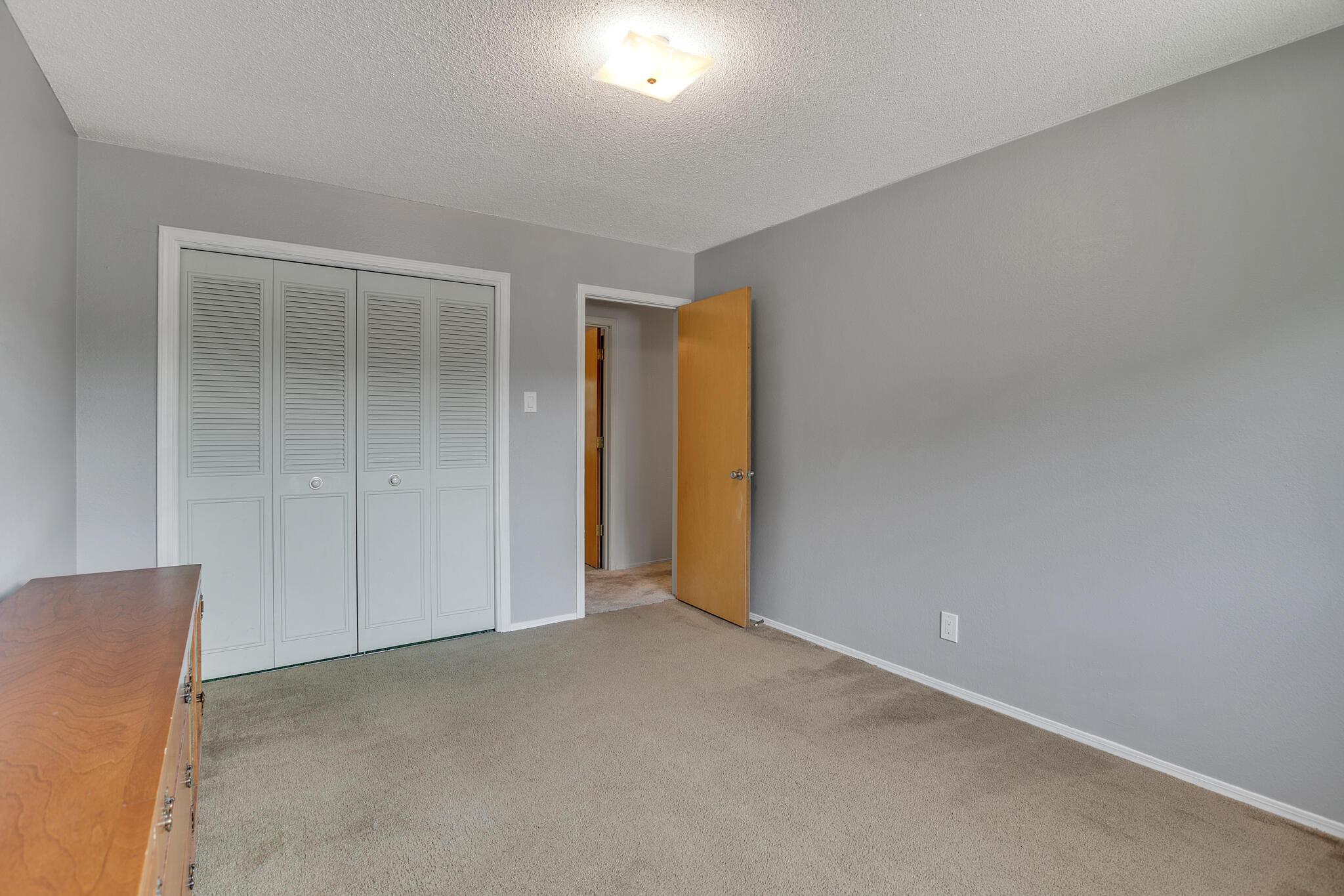 6504 Baker Ne Avenue Property Photo 23