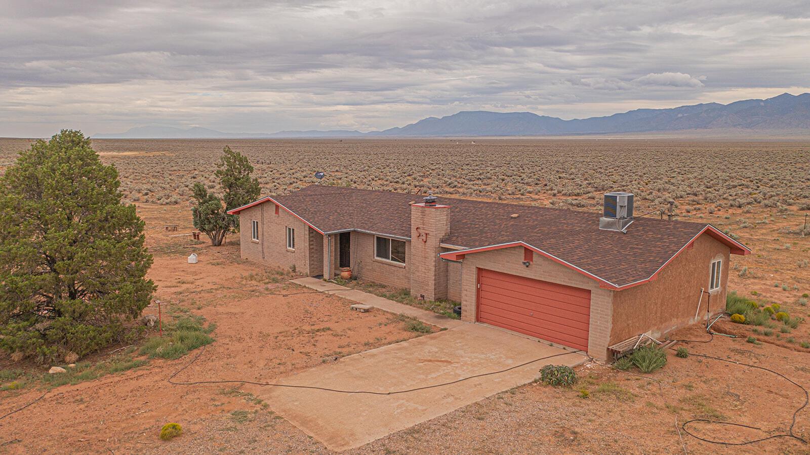65 Mallette Drive Property Photo