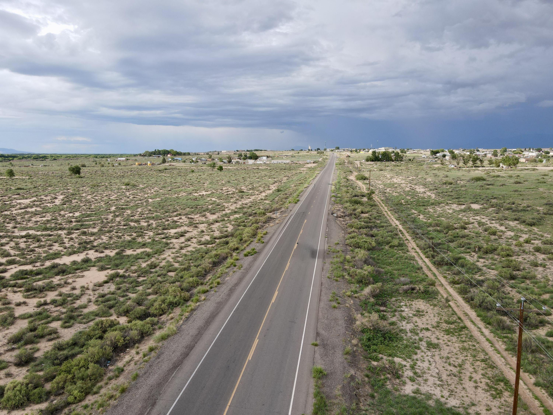 Land Of Carmen Sais Real Estate Listings Main Image
