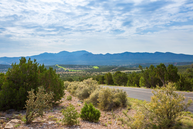 63-66 Prado Vista Property Photo