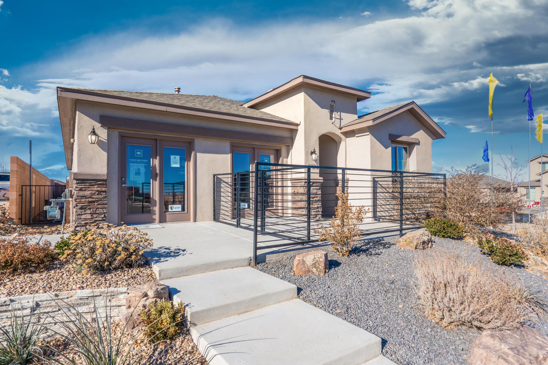Mountain Hawk Phase 3 Real Estate Listings Main Image
