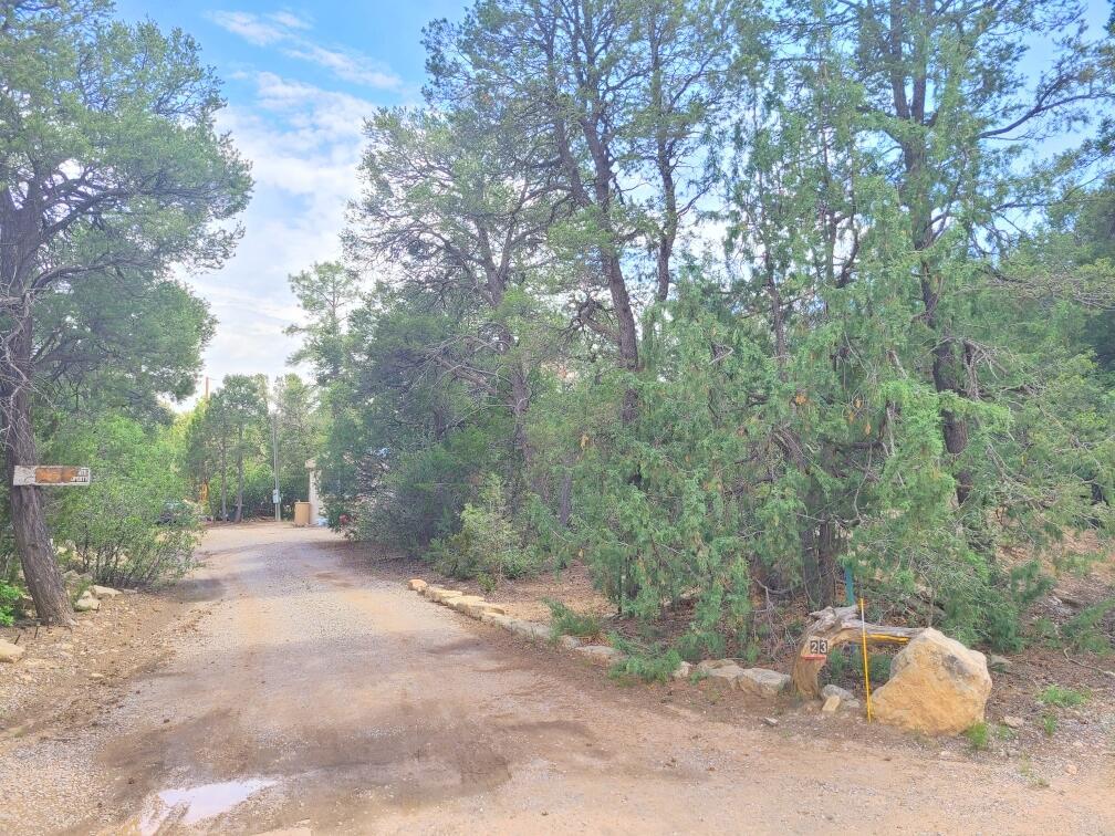 Green Ridge Acres Real Estate Listings Main Image