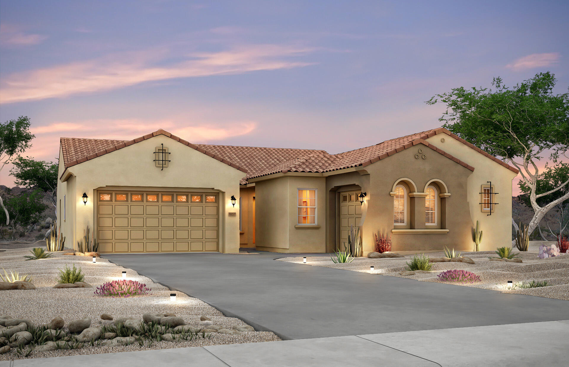 6428 Canavio Place Nw Property Photo 1
