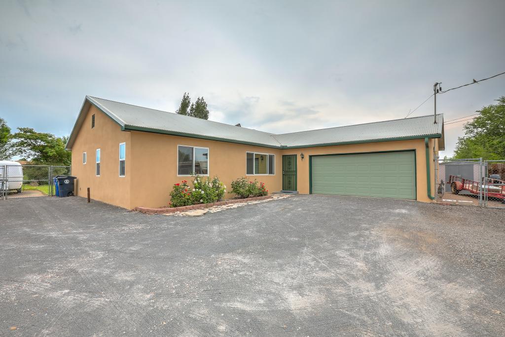 3810 San Isidro Nw Street Property Photo