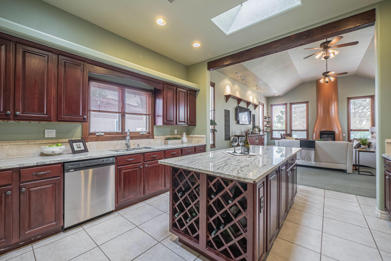 315 Laguna Seca Lane Nw Property Photo 23