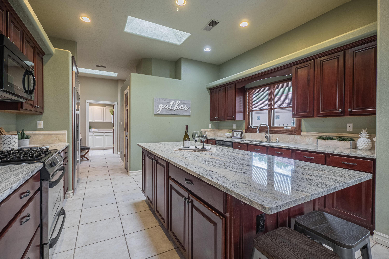 315 Laguna Seca Lane Nw Property Photo 24