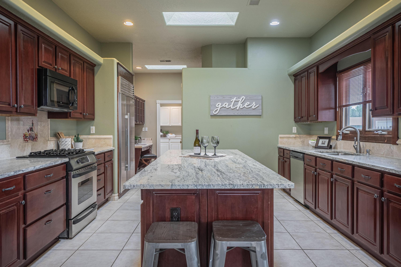 315 Laguna Seca Lane Nw Property Photo 25