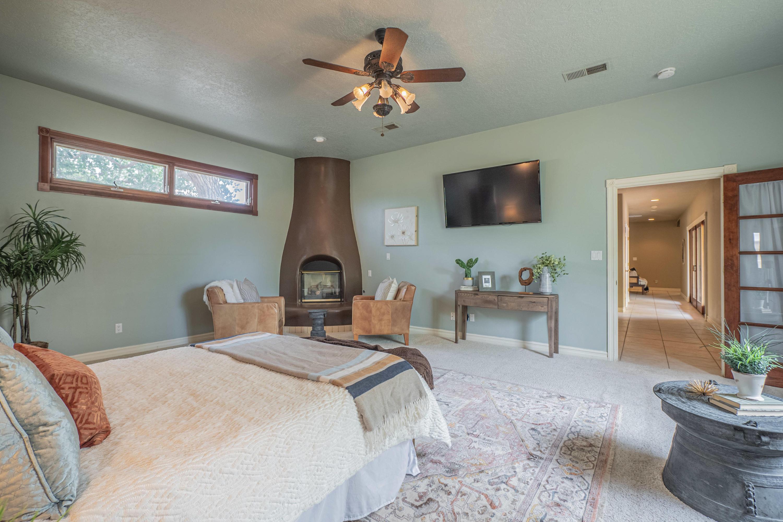 315 Laguna Seca Lane Nw Property Photo 34