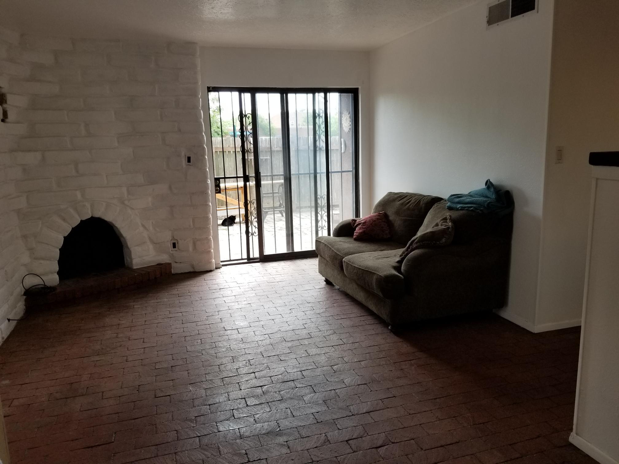 235 La Vida Nueva Del Oeste Property Photo 1