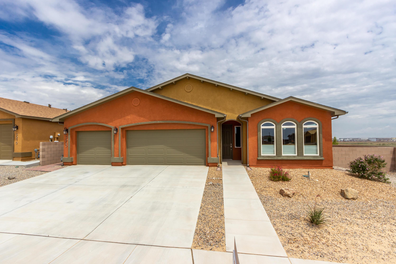 3960 Mora River Sw Avenue Property Photo