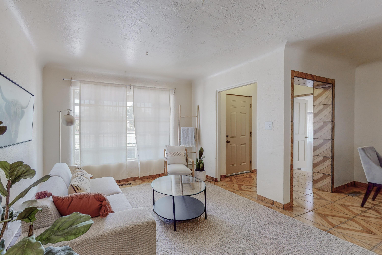521 Dallas Street Ne Property Photo