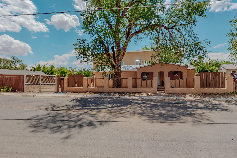 503 Riverside Drive Sw Property Photo