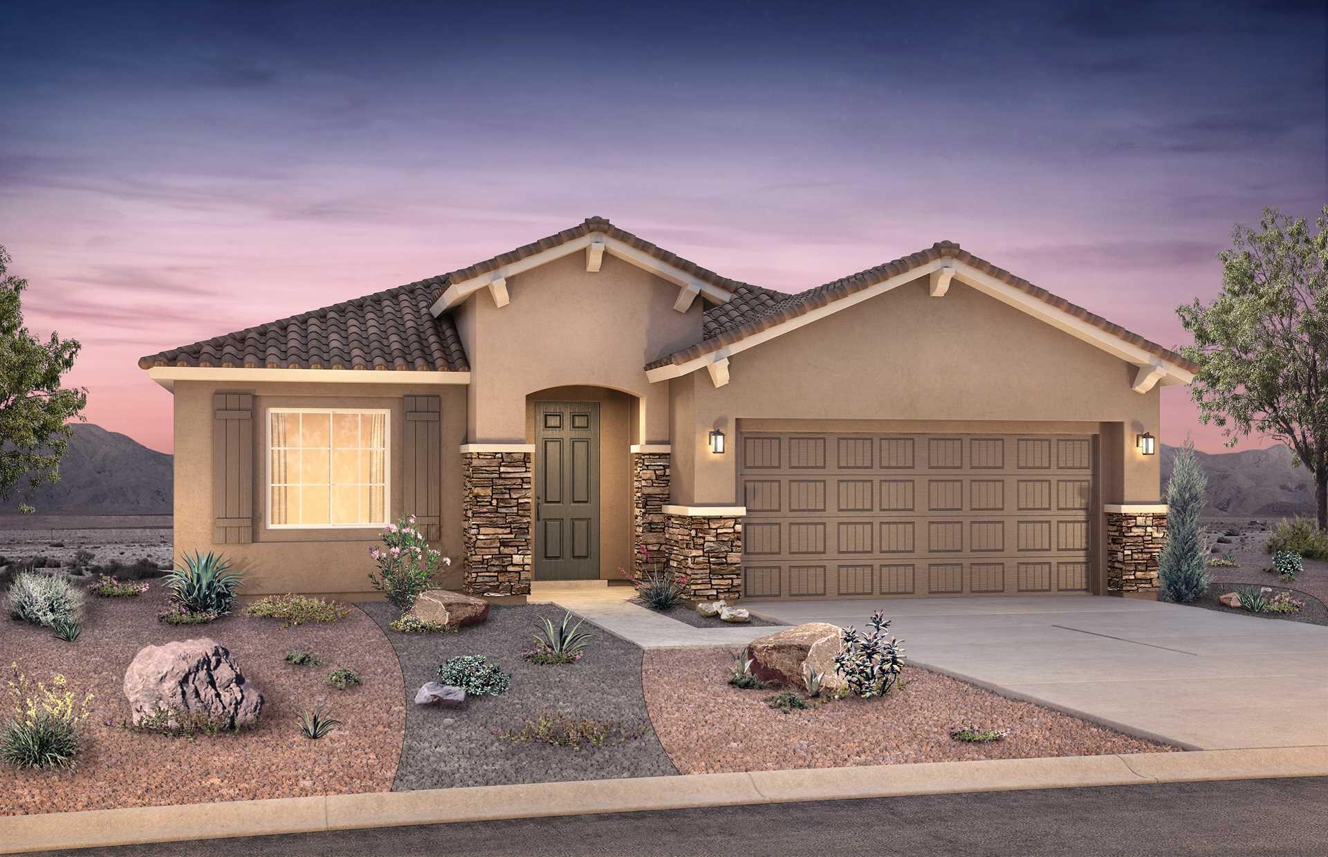 6239 Bryce Canyon Lane Ne Property Photo
